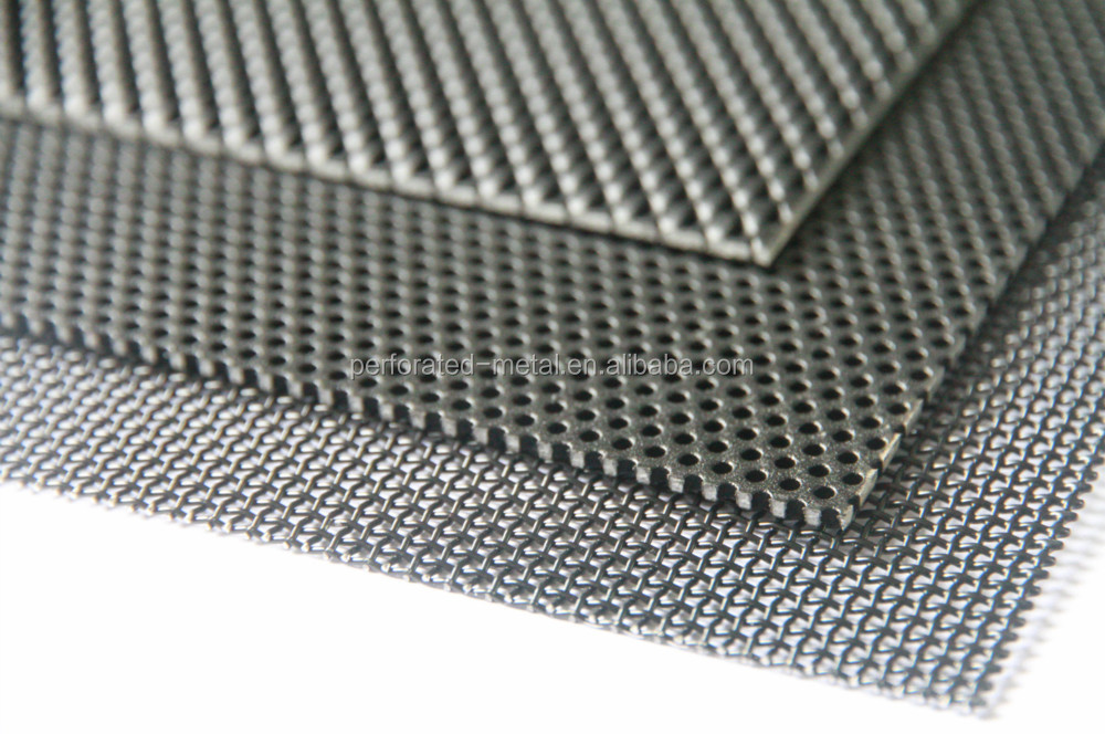 Steel Wire Mesh For Ceiling Tiles/metal Building Materials/wire Mesh ...