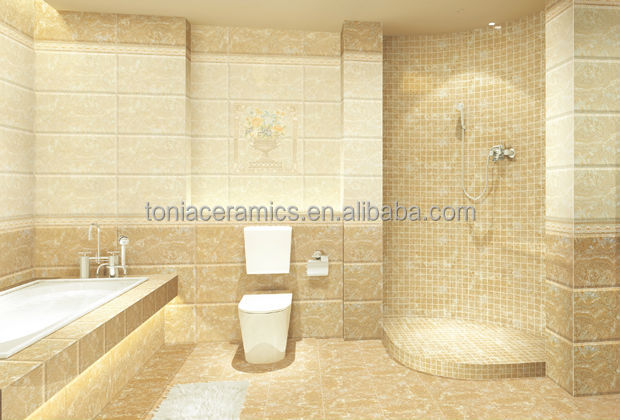 Beautiful Amazing Bathroom Tiles Bathroom Tile Ideas For Walls Amp Floors Right Price