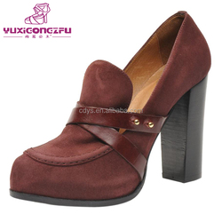 france hot just women shoes