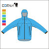 Men's Wholesale custom windbreaker Jackets