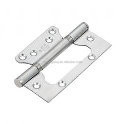 New design stainless steel door hinge mirror cabinet door hinge CS912
