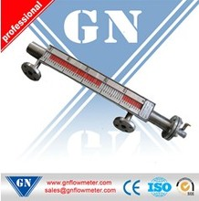 CX-MLM magnetic level meter\can bus fuel level sensor for gps tracking
