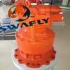 Host Sale High Quality M2X150 Hydraulic Swing Motor