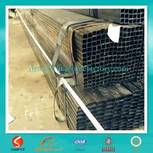 china steel pipe standard size, supply pipe and tube ,Hexagon pipe