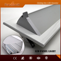 Stable Working 18W Beam Angle 110 degree 2ft LED Panel light PT-MP501-018 for Home and Office Using