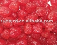 [Super Deal] dried cherry