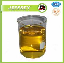 Jiangsu agrochemical factory cheap price acetamiprid 200g/l lambda cyhalothrin 50g/l ec