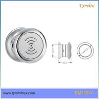 TYMIN LOCK-EM115 High reliable Digital Electronic RFID Locker Lock, with zinc alloy