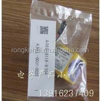 BR-2/3AGCT4A 6V FANUC A06B-6114-K504 A98L-0031-0025 hotsale AA lithium battery