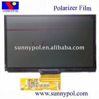 smart phone, brand mobile,chinese mobile TFT polarizer film