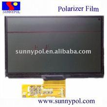 smart phone, brand mobile,chinese mobile TFT polarizer film