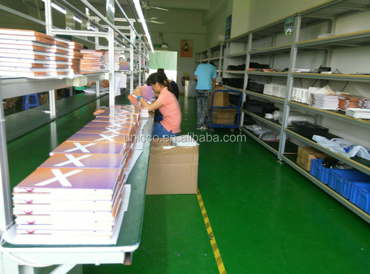 Produtos de altíssima qualidade <span class=keywords><strong>cartão</strong></span> de vídeo digital produtos exportados da china
