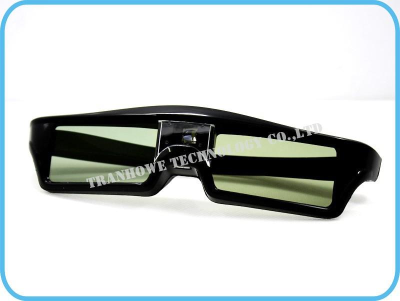 3D-очки 3D Bluetooth Epson 3020 3020E 5020 Projecotor Samsung 3D CX-60