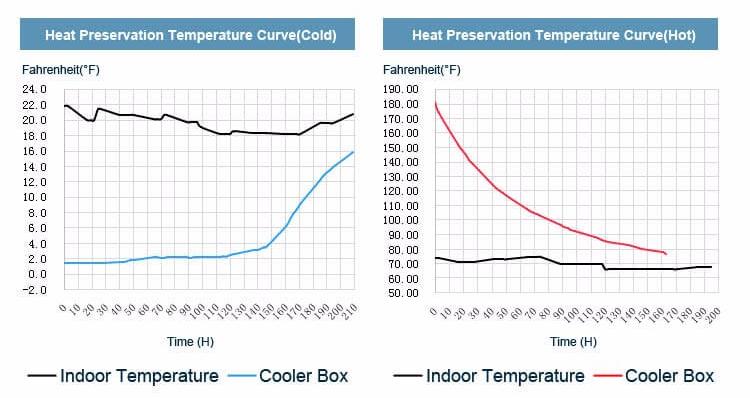 cooler box (1).png