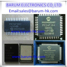 New and Original IC MCU Microchip 24LC128-I/SN