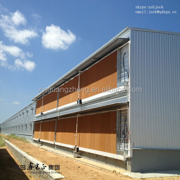 poultry house design for layers in kenya farm buy poultry house