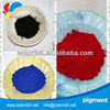 Pigment Red 171 pigment for metallic epoxy floor coating