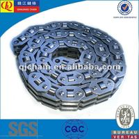 Lowest price super quality PSR0 roller type infinitely variable speed chain