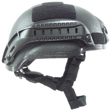 China supplier ABS material shell safety helmet for sale