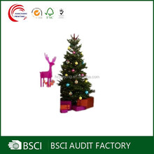 Fashion Elegant outdoor christmas decorations