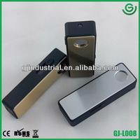 custom electronic luxury cigarette lighters