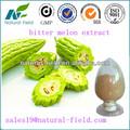 Natural de melón amargo p. E con calidad superior/mejor servicio/iso/haccp