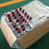 wholesale 2014 high quality wine bag in box