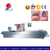 provide fruit and vegetable vacuum sealer