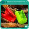 high quality waterproof outdoor beach bean bag