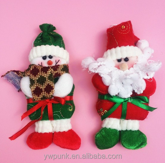 Christmas-Decoration-Supplies-for-Mini-Christmas-Ornaments.jpg