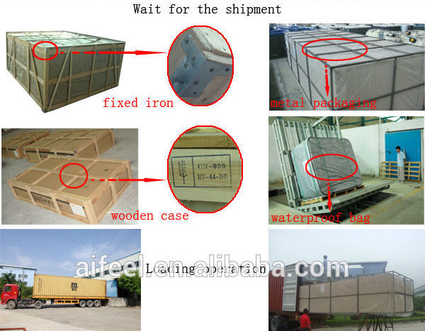 AF-3103 Aristech acrylic Boabla control 100% filtration spa hot tub outdoor tub