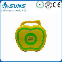 Large supply factory promotion price 30w cost of a solar system