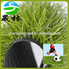 Cheap Chinese Outdoor Sports Plastic Turf Football Artificial Grass