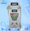 Low price professional multifunctional spa beauty equipment