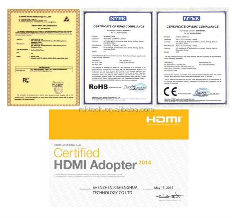 медиа-проигрыватель hd в рекламе игроков, поддерживает hdmi выход до 1,080 пикселей и поддерживает большинство популярных vedio,