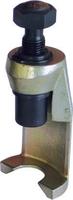 NST-1023 Universal Ball Joint Separator (21mm)