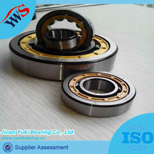 cylindrical roller bearing nu236 nj228 nn3018 nn model