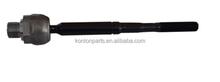 Automobile steering gear box tie rod end for J33Z OEM D8521-3GJ0C-C299
