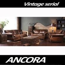 luxury living room sofa design luxury living room sofa design See larger image luxury living room sofa design A120