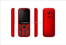 2015 hong kong cell phone prices dual sim 1.77 inch screen quadband unlocked cheap cell phones cheap black and white
