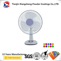 epoxy polyester powder coating used for home electric appliances