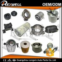 URVAN E25 spare parts china best supplier