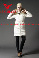 2014 Hot Selling stocklot winter clothes cheap winter clothing