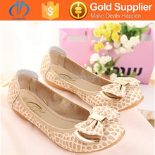 comfortable hot wholesale shoes casual