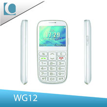 long standby torch function GPS/SOS senior very cheap mobile phones in china