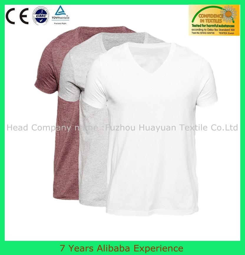 China mens cotton t shirts plain cotton t shirt dri fit t for Dri fit t shirts manufacturer