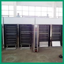 Western countries super hot food dehydrator / dryer machine / fruit drying machine