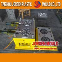 car part manufacturers automobile parts manufacturers manufacturer car parts