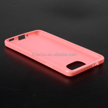 Newly design premium mobile phone shell,Poly Jacket TPU case, compact case for Samsung Galaxy S5 Alpha SM - G850E