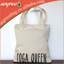 Printed Nepal Cotton Bag Yoga Bag